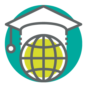 Kalamna-Home-Icons-Global-School-Modified